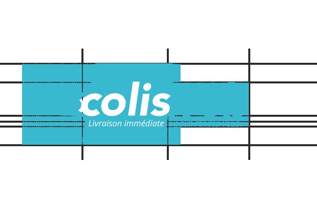 colisweb6